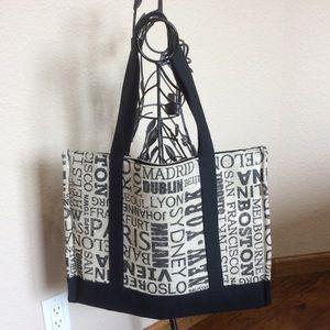 Amy Kelley™️ Handmade Bag New! 💕